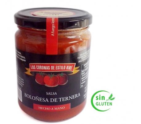 salsa-bolonesa-ternera-sin-gluten-estilo-kiki-420-grs