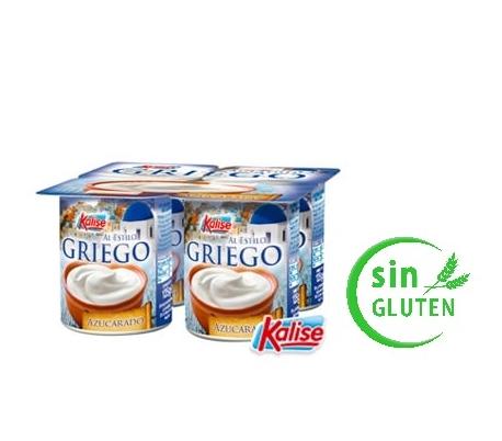 yogur-griego-azucarada-kalise-pack-4x125-grs