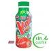 yogur-liquido-desnatado-fresa-kalise-750-ml