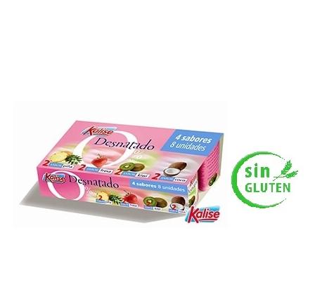 yogur-desnatado-fresapinacocokiwi-kalise-pack-8x125-grs