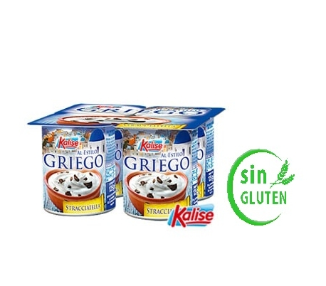 yogur-griego-stracciatella-kalise-pack-4x125-grs