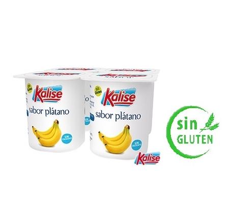 yogur-sabor-platano-kalise-pack-4x125-grs