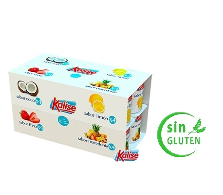 yogur-sabores-coco-fresa-kalise-pack-16x125-grs