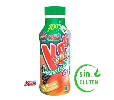 yogur-liquido-desna-kaliglub-mango-papay-kalise-750-grs