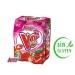 yogur-liquido-kaliglub-fresa-kalise-pack-4x165-ml