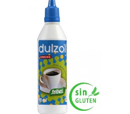edulcorante-dulzol-liquido-santiveri-90-capsulas