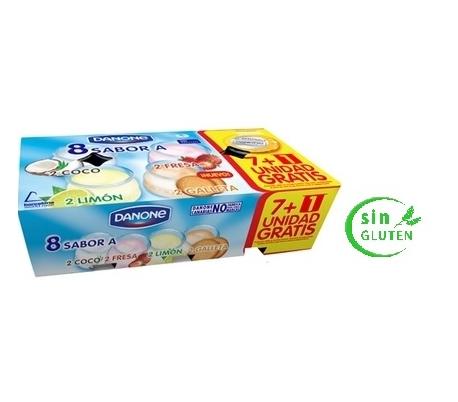yogur-sabor-fresa-coco-limon-galleta-danone-pack-8x120-grs
