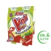 yogur-liquido-desna-kaliglub-c-fresa-kalise-pack-4x165-ml
