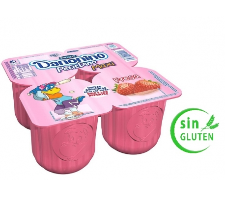petit-danonino-maxi-fresa-danone-pack-4x100-grs