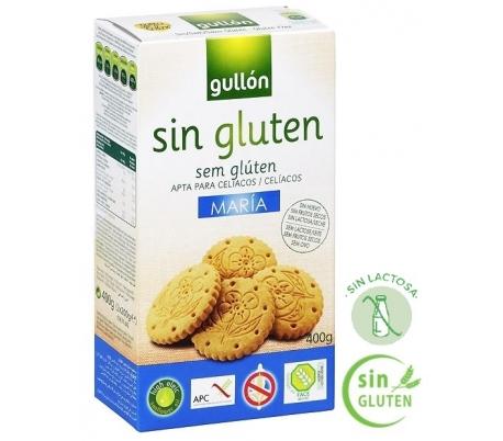 galletas-maria-sin-gluten-gullon-400-gr