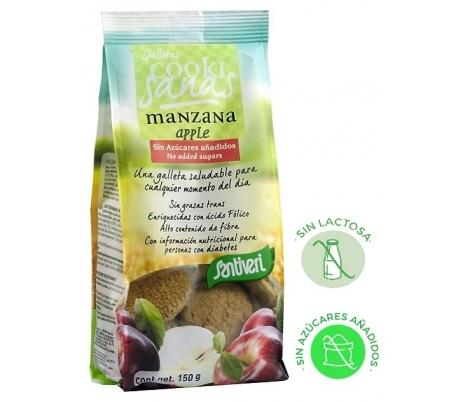 galletas-csanas-manzana-santiveri-150-gr
