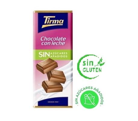 chocolate-con-leche-sin-azucar-tirma-125-gr
