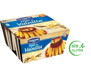 flan-vainilla-danone4x100