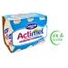 yog-l-casei-actimel-natural-danone-pack-6x100-grs