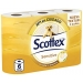 papel-higienico-sensitive-scottex-6-uds