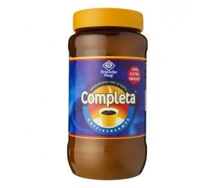 CREMA VEGETAL COMPLETA 40