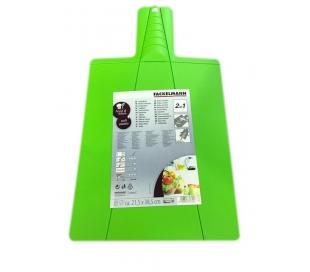 tabla-cocina-flexib39003