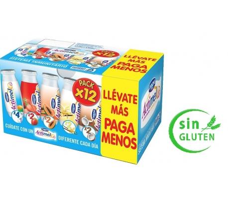 yog-l-casei-actimel-multisabores-danone-pack-12x100-grs