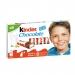barritas-rellchocolate-kinder-8-un