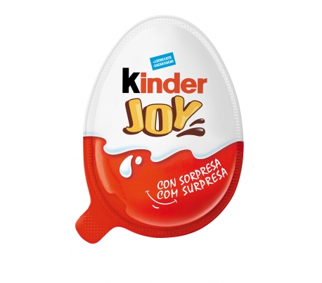 huevo-joy-sorpresa-kinder-20-gr
