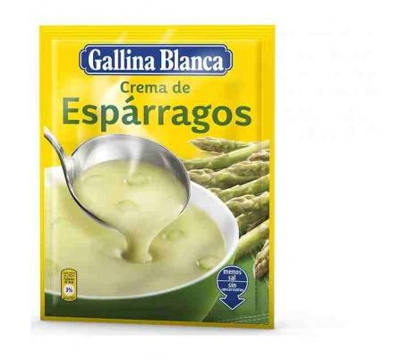 crema-esparragos-maggy-80-gr