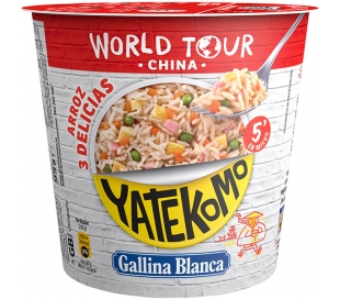 arroz-3-delicias-china-world-tour-yatekomo-vaso-95-grs