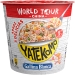 arroz-3-delicias-china-world-tour-yatekomo-vaso-95-grs