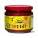 salsa-soft-tacos-zanuy-315-gr