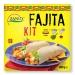 fajitas-kit-tortilla-zanuy-520-gr