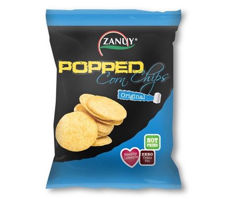 tortitas-maiz-popped-zanuy-55gr