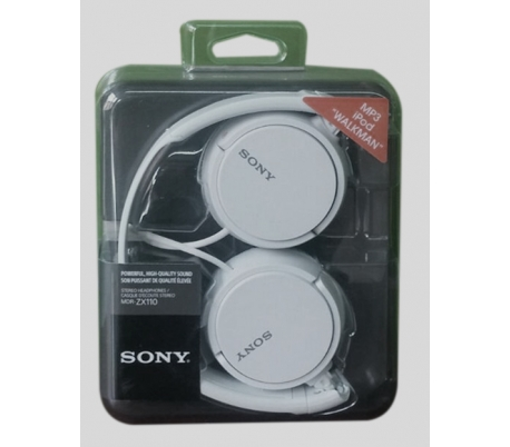 casos-sony-mdr-zx110