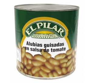 alubia-con-tomate-alubia-c-tom-1550-grs