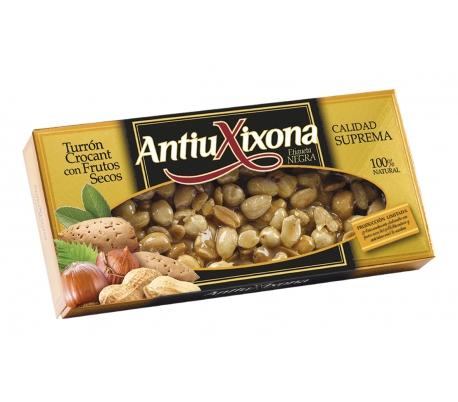 turron-crocant-fruto-secos-etiqueta-negra-antiuxixona-150-grs