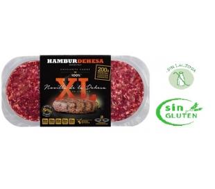 hamburguesa-vacuno-de-la-dehesa-hamburdehesa-pack-2x130-grs