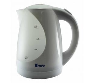 hervidor-kympo-2l288060