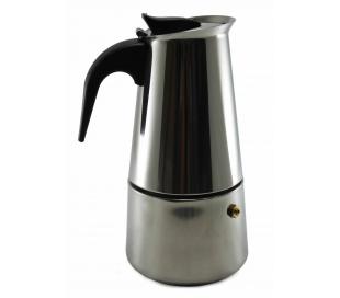 cafetera-acero-gerimport-6-t