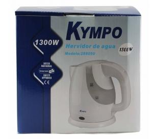 hervidkympo-09lt288050