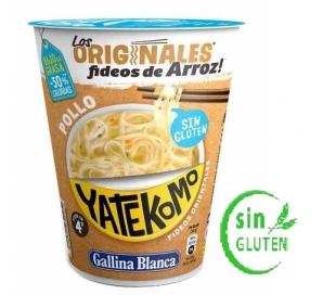 fideos-arroz-pollo-30bgrs-glut-yatekomo-vaso-53-grs