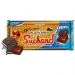 turron-chocolate-oreo-suchard-260-grs