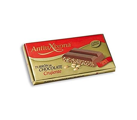 turron-chocolate-crujiente-antiuxixona-150-grs