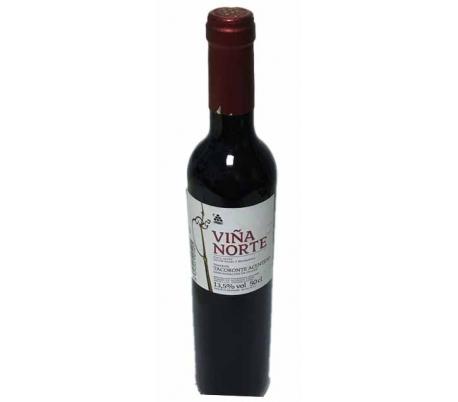 vino-tinto-tacoronte-vina-norte-50-cl