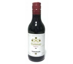 vino-tinto-crianza-cataluna-coronas-187-ml