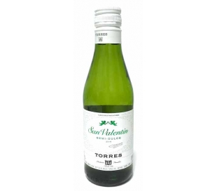vino-blanco-cataluna-san-valentin-187-ml