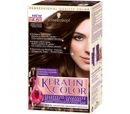 tinte-keratin-castano-choc-palette-n-465