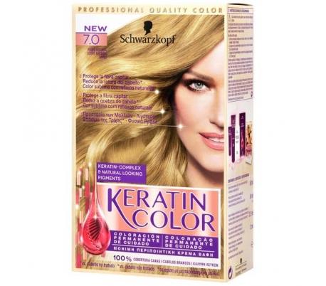 tinte-keratin-rubnat-palette-n-7