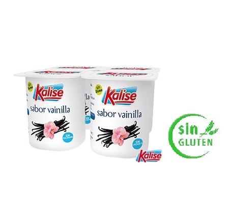 yogur-sabor-vainilla-kalise-pack-4x125-grs