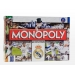 monopolrmadrid-3-63157