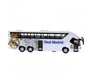 bus-real-madrid-xl-82998
