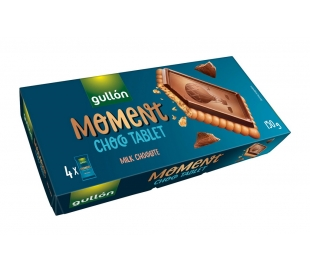 galletas-tableta-chocleche-tamarindo-150-gr