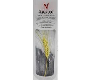 vodka-pure-grain-spagnolo-70-cl